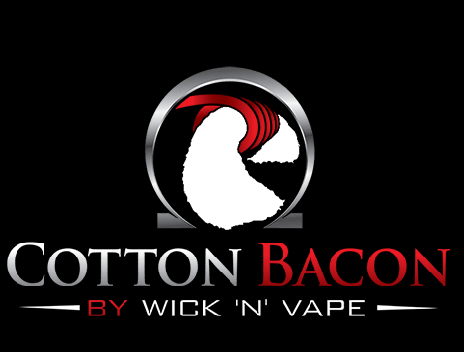Cotton Bacon v2 - 10g