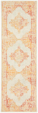 Avenue 702 Sunset Rug