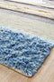 Everest Fusion Stir Multi Rug