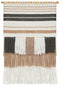 Rug Culture Home 435 Nude Wall Hanging