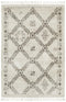 Saffron 33 Natural Rug - Block & Crate