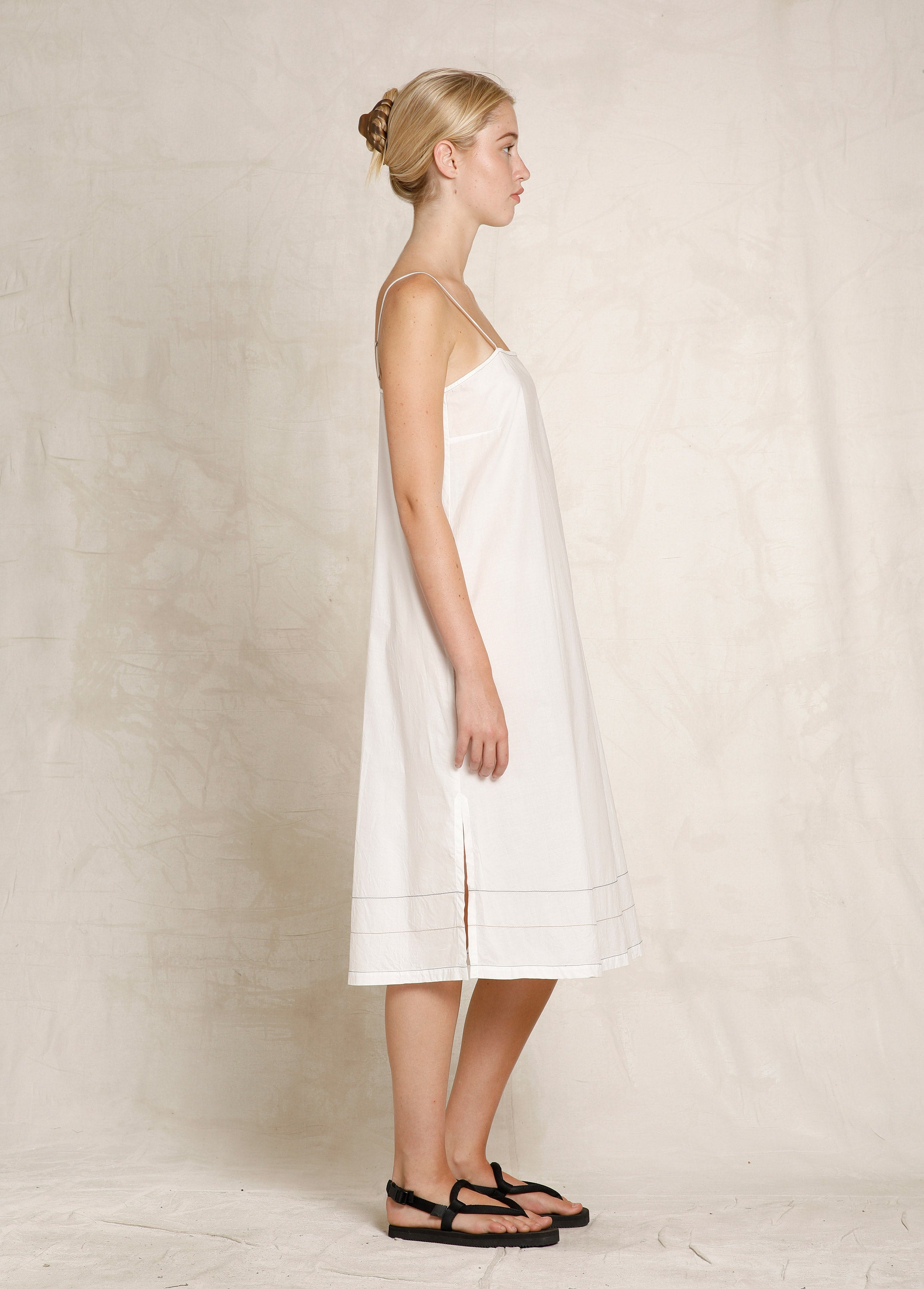 Perennial Slip Dress