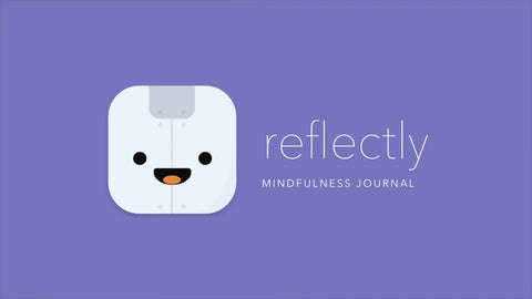 best mindfulness apps of 2020