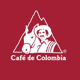 Cafe lucaffe colombia