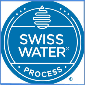 Swiss water primary blue logo v2