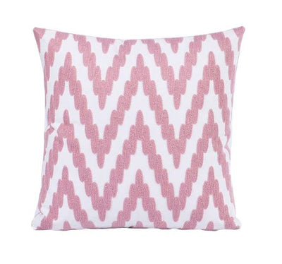 Collection Pink Serie 6 coussins