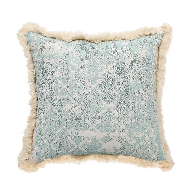 Coussin Vintage Chic