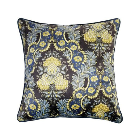 Coussin Style Ancien