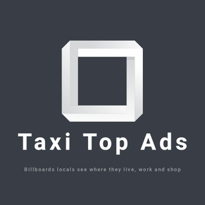 Taxi Top Ads