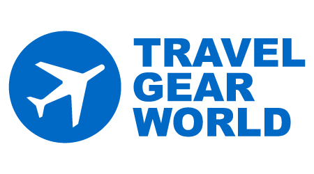 Travel Gear World