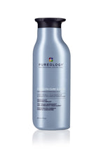 Load image into Gallery viewer, Pureology Strength Cure Best Blonde Shampoo