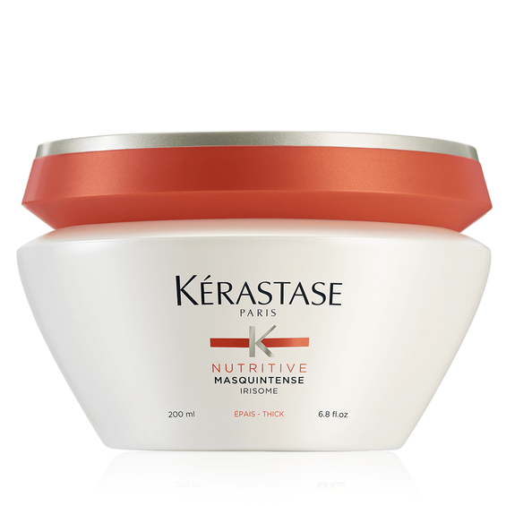 Nutritive Masquintense Thick Hair Mask