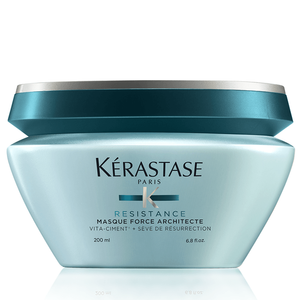 Resistance Masque Force Architecte Hair Mask