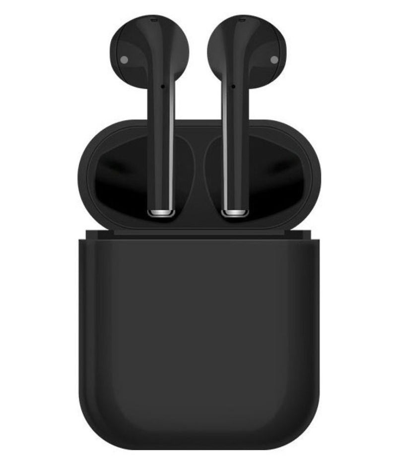 EarBuds - Buy One, Get One Free!