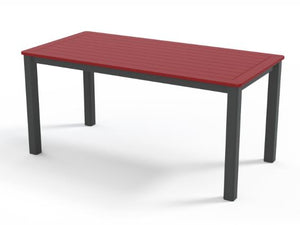 "MGP 21"" x 42"" Coffee Table"