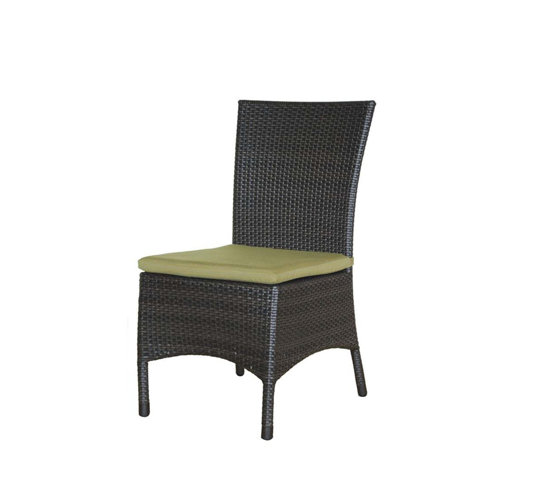 Palm Harbor Dining Side Chair