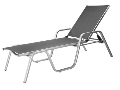 Kettler Basic Plus Lounger