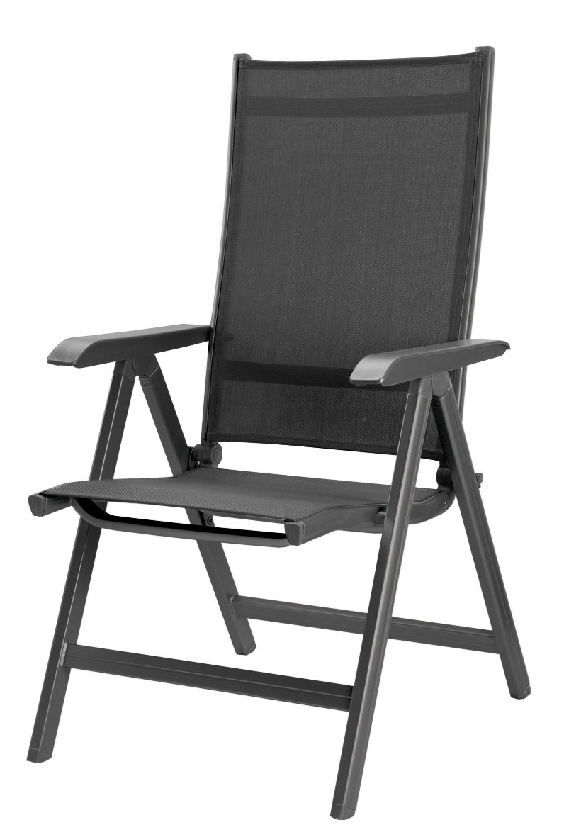 Basic Plus Multi-Position Chair
