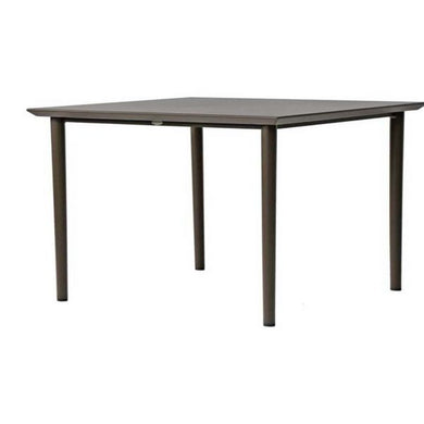 Bogota 39″ Square Dining Table