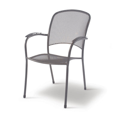 Carlo Arm Chair