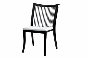 Copacabana Dining Side Chair