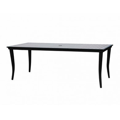 Copacabana Dining Table