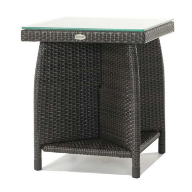 Palm Harbor End Table