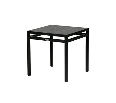 Tosca End Table