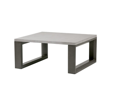 Element 5.0 Square Coffee Table
