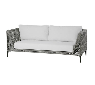 Genval 2.5-Seater Sofa