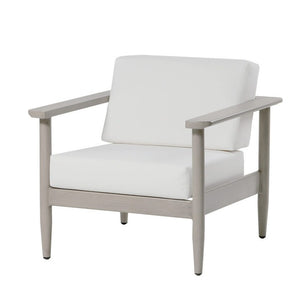 Polanco Club Chair