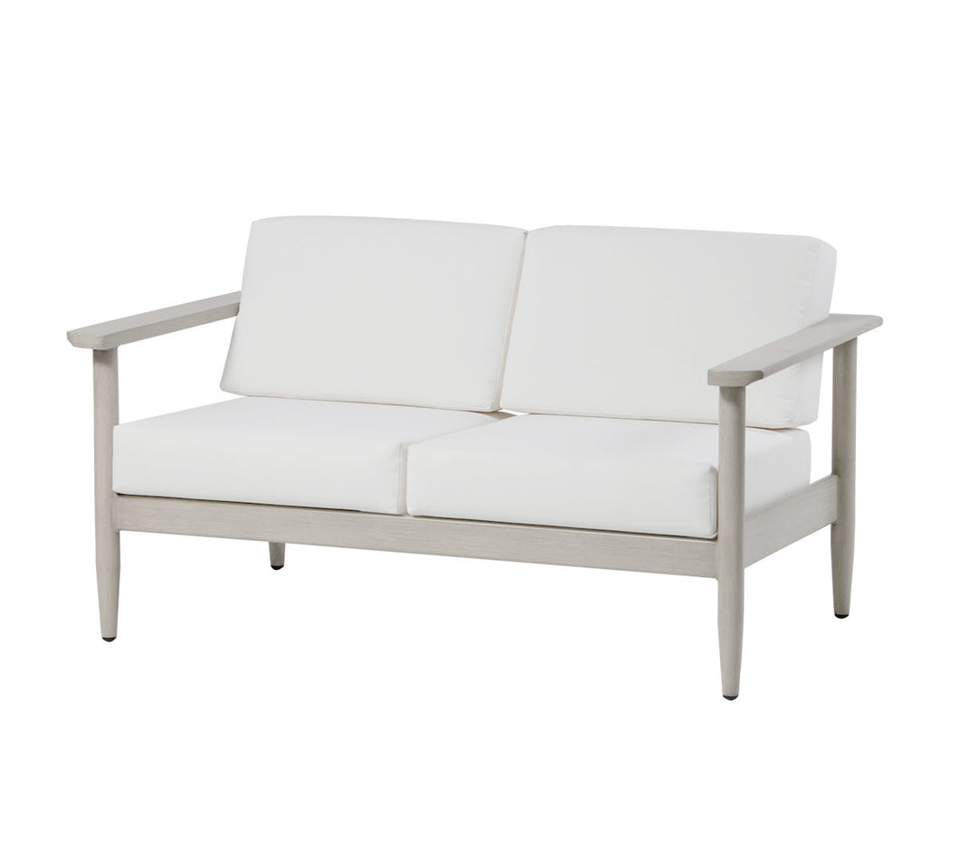 Polanco Love Seat