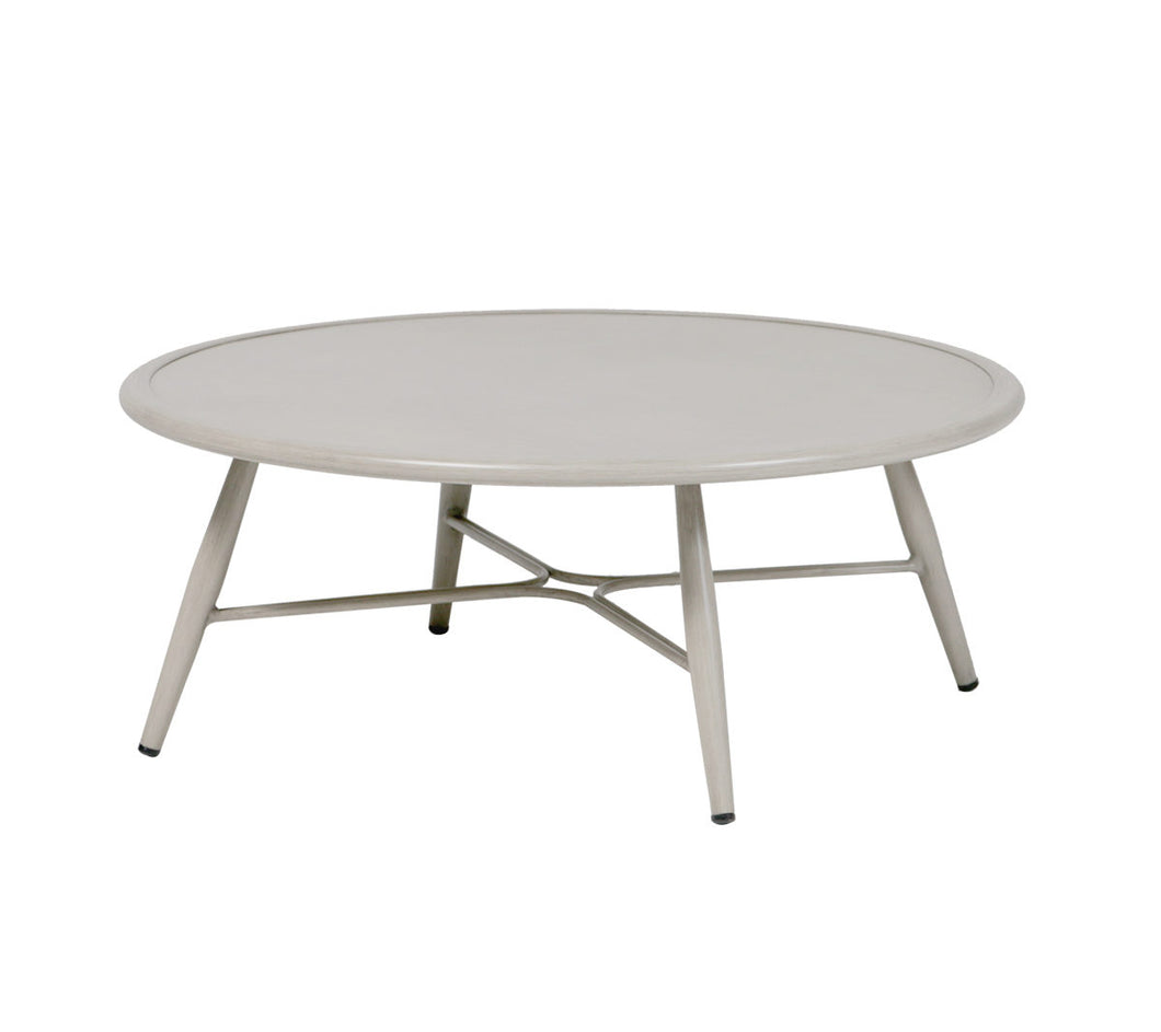 Polanco Coffee Table