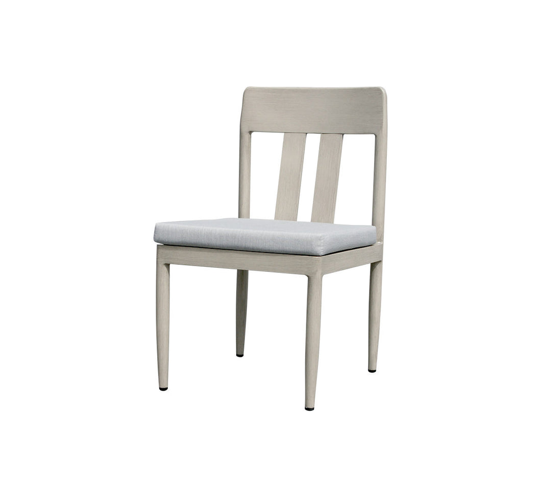 Polanco Dining Side Chair
