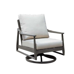 Bolano Swivel Rocker