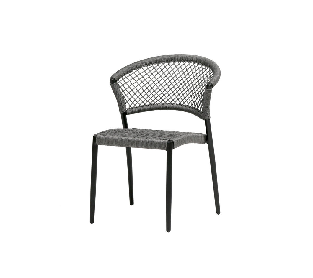 Ria Dining Side Chair