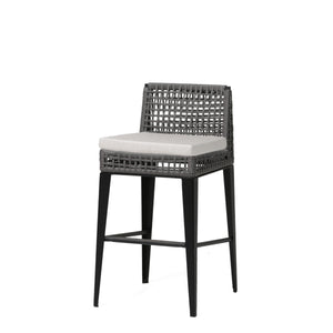 Genval Bar Chair