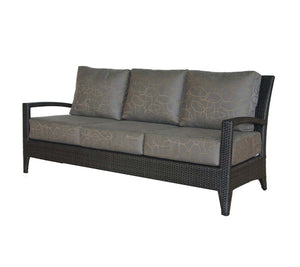 New Miami Lakes Sofa