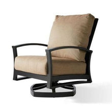 Load image into Gallery viewer, Oakland Swivel Rocking Lounge Chair