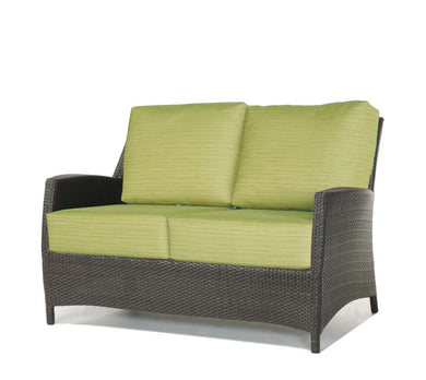 Palm Harbor Loveseat