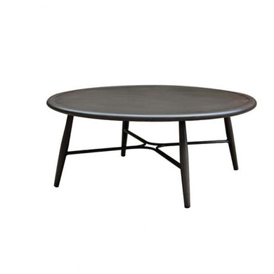 Bolano Coffee Table