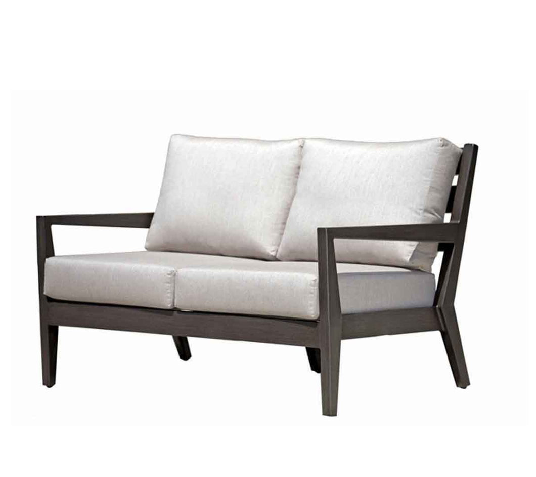 Lucia Loveseat