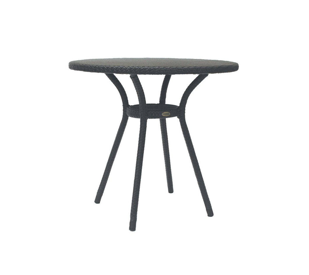 Universal 32″ Bistro Table w/Mesh Support