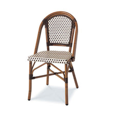 Load image into Gallery viewer, Victoria Stacking Side Chair
