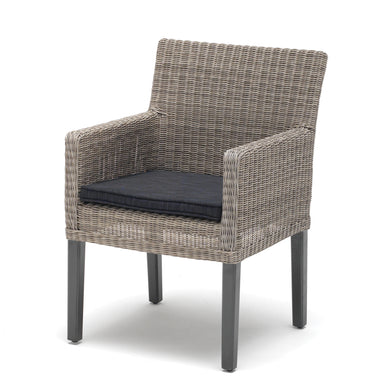 Bretange Wicker Chair