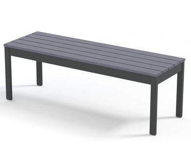 Bazza Bench 54