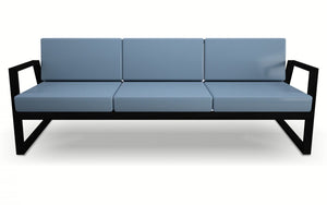 Fugue Sofa