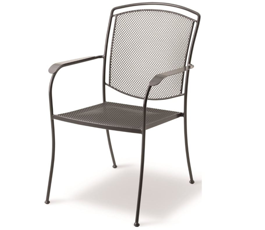 Kettler Henley Dining Arm Chair