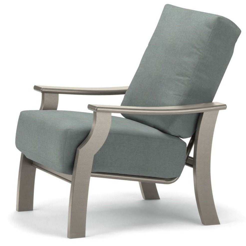St. Catherine MGP Cushion Club Chair