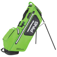 Ping Hoofer Monsoon Waterproof Stand Bag